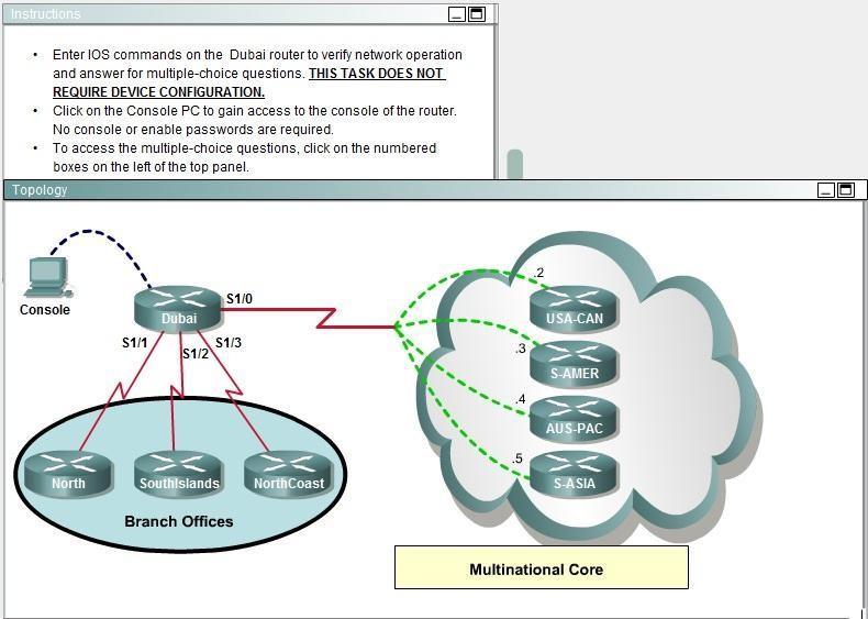 200-101-interconnecting-cisco-networking-devices-part-2-icnd2_img_042