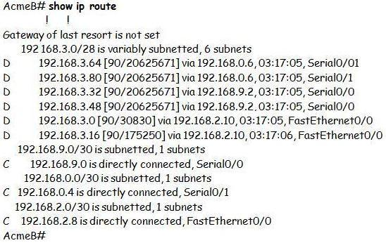200-101-interconnecting-cisco-networking-devices-part-2-icnd2_img_176
