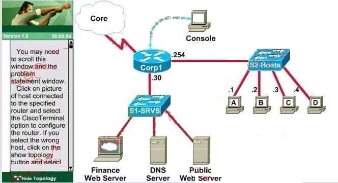 200-101-interconnecting-cisco-networking-devices-part-2-icnd2_img_299