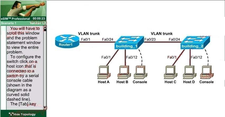 200-101-interconnecting-cisco-networking-devices-part-2-icnd2_img_308