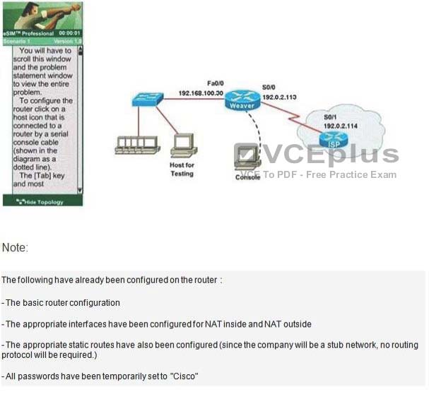 200-101-interconnecting-cisco-networking-devices-part-2-icnd2_img_312