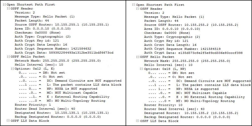 Ccie routing and switching written exam study guide