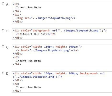 How To Display Raw Html Code In Pre Or Something Like It But Without Escaping Stack Overflow