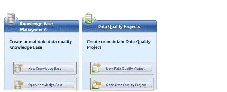 70-458 166 Q&S Transition Your MCTS on SQL Server 2008 to